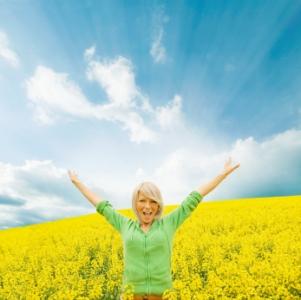 5 pasi spre o atitudine pozitiva de invingator