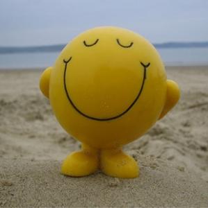 6 moduri simple de a fi fericit chiar acum
