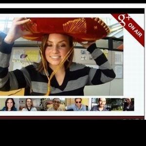 Google+ devine retea de comitet si-si deschide portile tuturor