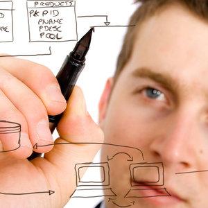 Un manager si 4 metode de organizare exceptionala in cadrul echipei. Testeaza Sistemul Rezultatelor Decisive