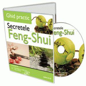 Cum sa atragi prosperitatea doar cu... 5 trucuri feng shui?