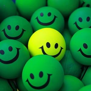 5 pasi simpli spre o gandire pozitiva