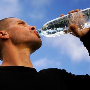 Stii cum sa previi deshidratarea?