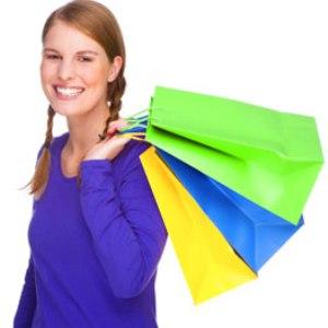 7 reguli pentru fidelizarea clientilor