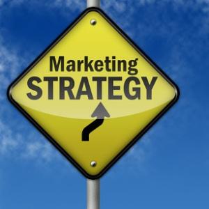 8 tehnici eficiente de marketing