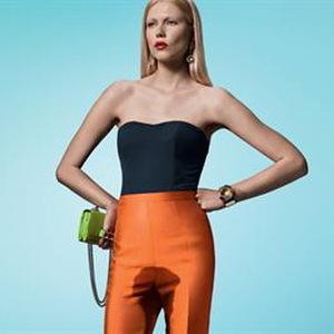 Rusinica: Publicitate cu pantalonii uzi