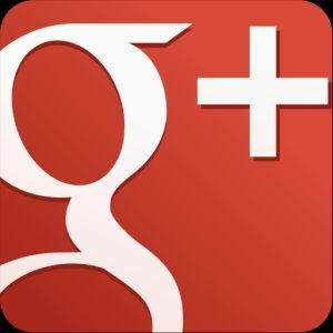 Cate minute stau vizitatorii pe Google+