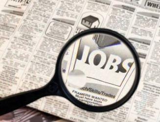 5 secrete pentru cei care isi cauta un loc de munca