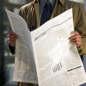 5 sfaturi pentru aparitii media de mare succes