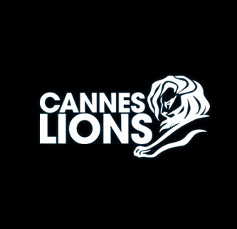 Premiera la Cannes Lions: Festivalul  va avea o sectiune dedicata mobile advertising-ului