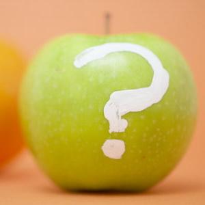 Ce-o fi cu Apple?