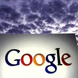 Noua politica Google: Cum sa-i faci fata