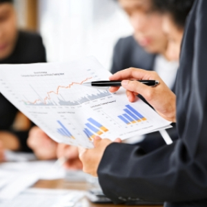Cei mai importanti 10 indici financiari ai afacerii tale