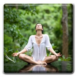 4 ritualuri ale oamenilor echilibrati si multumiti