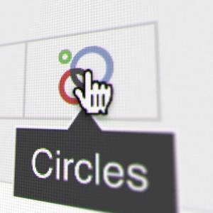 Google+ a atins pragul de 10 milioane de utilizatori