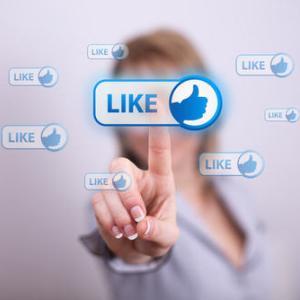Cele mai frecvente 5 mituri despre social media