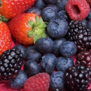 7 alimente care te incarca cu energie