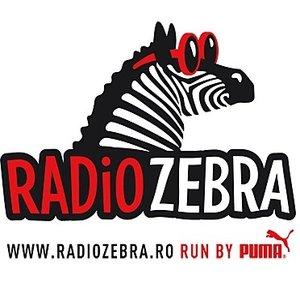 Puma lanseaza primul post de radio de brand din Romania