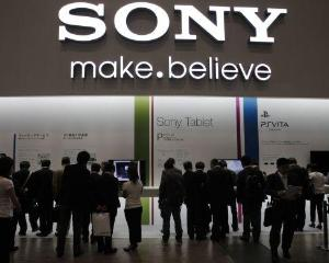 Surpriza pentru utilizatorii Sony: producatorul de telefoane intra pe piata serviciilor imobiliare