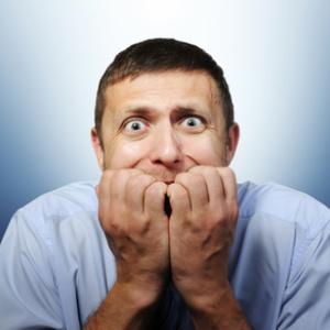 10 temeri care te impiedica sa iti dezvolti propria afacere