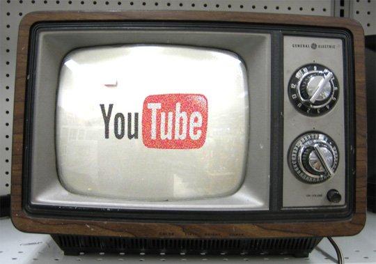 Record pe YouTube: Ce videoclip a reusit sa depaseasca pragul de 1 miliard de vizualizari