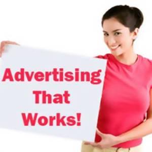 Cum sa creezi materiale publicitare reusite