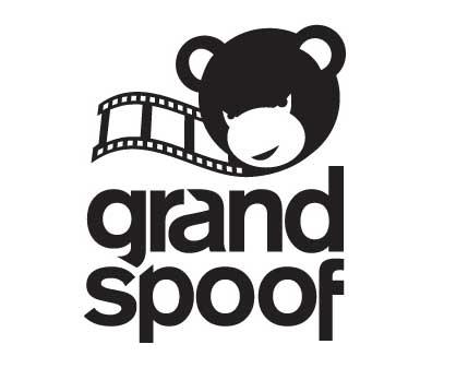 Sa radem de reclame: Incepe Grand Spoof, singura competitie de parodiat clipuri publicitare din Romania