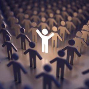 Trasaturile unui antreprenor de succes