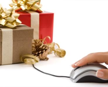Idei de cadouri pentru antreprenori