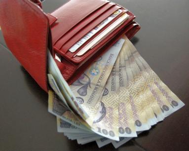 5 lucruri care vor fi mai ieftine in 2013