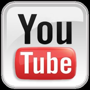 Entuziastii Google s-au suparat pe farsa cu inchiderea YouTube