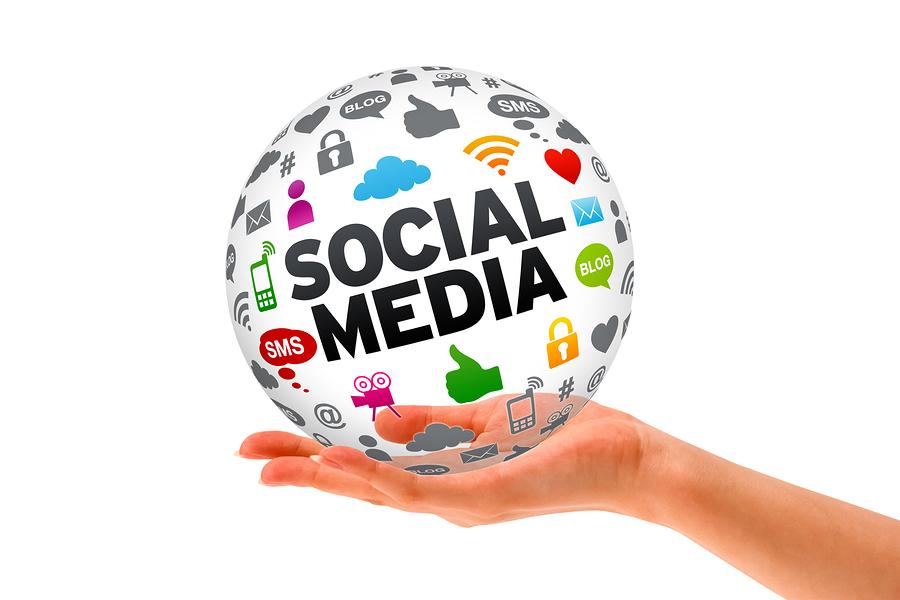 Ce trebuie sa stii despre consultantul in Social Media al companiei tale