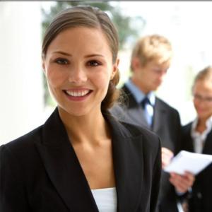 Etapele procesului de recrutare si selectie de personal