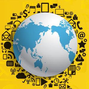 Conferinta de Content Marketing 2014
