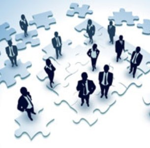 5 pasi care te vor ajuta sa iti reimprospatezi afacerea