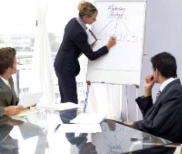 Cum sa alegi cea mai buna structura legala pentru afacerea ta