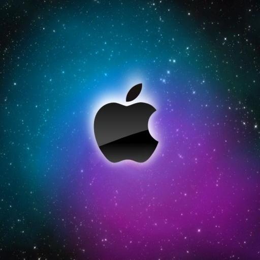 Apple, vedeta din filmele americane