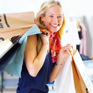 Cum atragi exact clientii potriviti pentru afacerea ta?