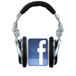Facebook pentru melomani: Platforma de socializare intentioneaza sa lanseze un serviciu de muzica