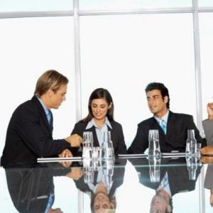4 lucruri pe care clientii potentiali NU doresc sa le auda
