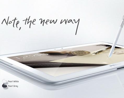 STUDIU: Reclamele Samsung sunt mai eficiente decat cele Apple