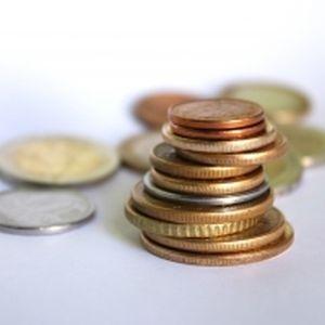 Luna viitoare nu trebuie sa iti mai aduca salariul acela mic, ci profit!