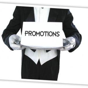 Promovarea excesiva: greseala fatala in social media