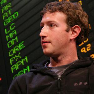 Cum comenteaza publicitarii listarea la bursa a Facebook