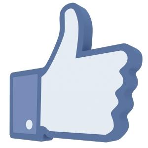 Cum sa-ti convingi fanii sa interactioneze cu brandul pe Facebook