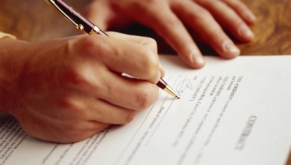 5 modalitati prin care poti fi angajat in 2013