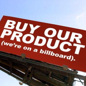 Sponsored Results: Promovarea pe Facebook a devenit mai ieftina si mai eficienta