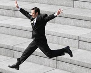 10 trucuri pentru a obtine succes in viata