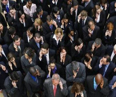 Planeta mobilelor: 75% din populatia lumii are acces la telefonul mobil
