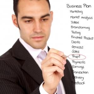 Elementele planului de afaceri perfect